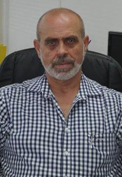 Michael Chiodo