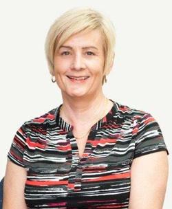 Noelene Swanson